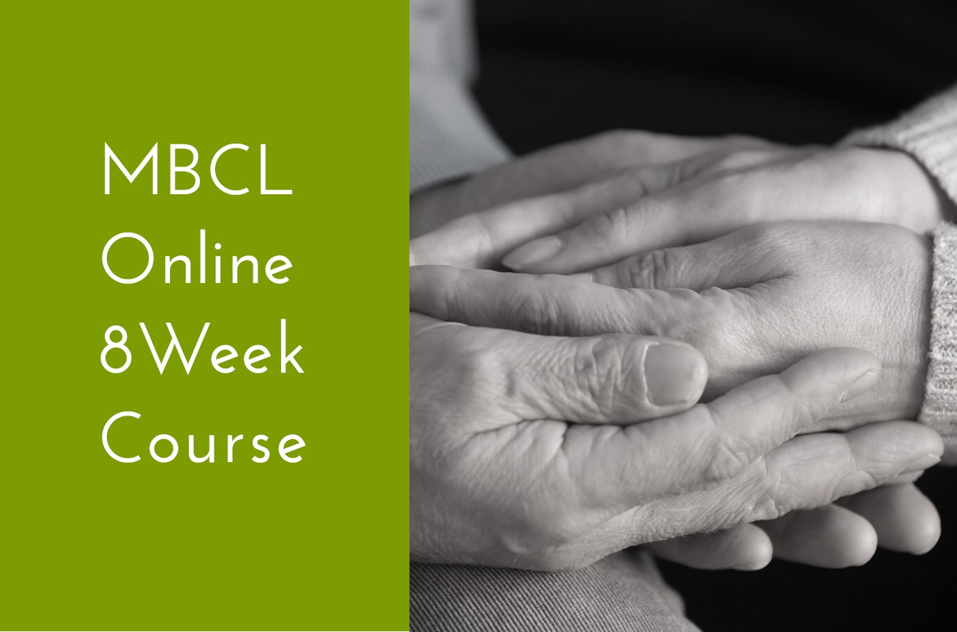 MBCL8週間
