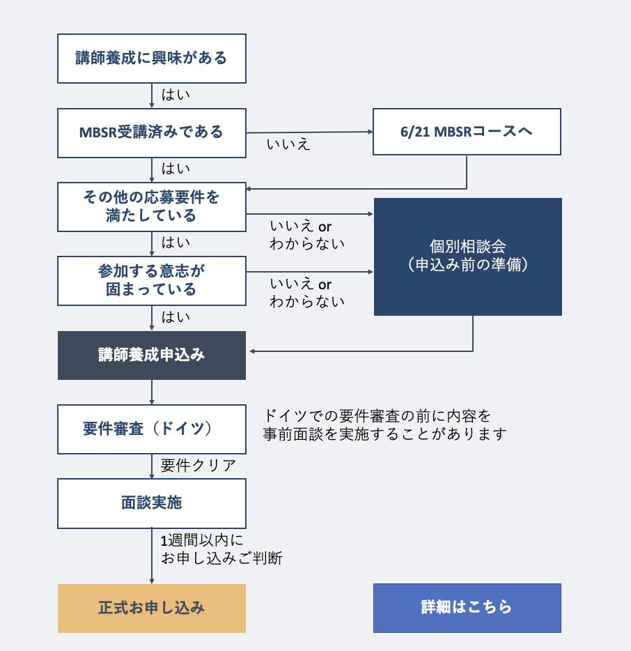 mbsr_tt_application_flow
